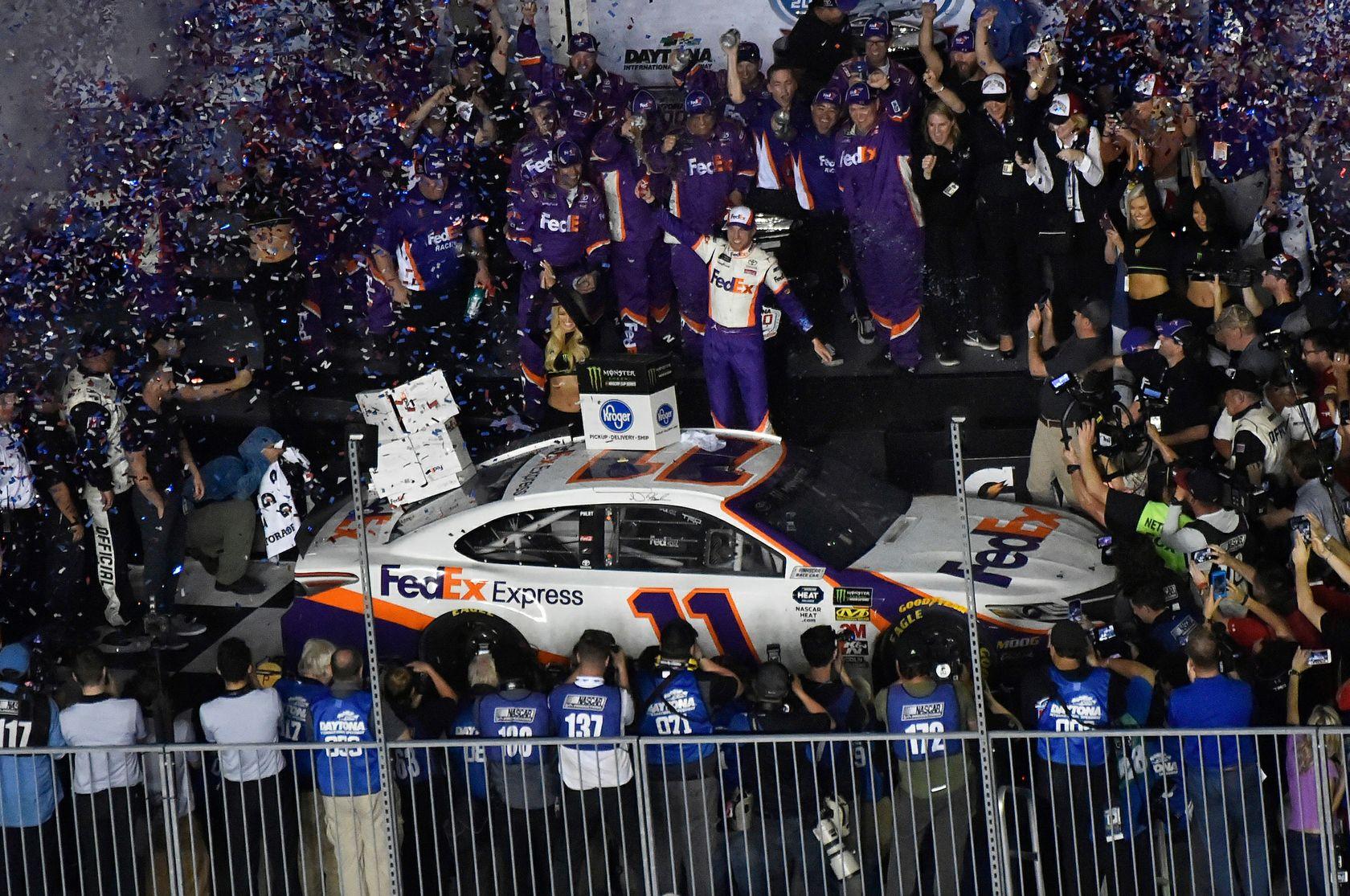 MENCS_Denny_Hamlin_2019_Daytona_500_Victory_FF2E4A1E686050FA74F87EBFA6F9EF113BFE7E97_20190218130724557