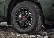 2020 Toyota Sequoia TRD-09