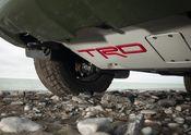 2020 Toyota Sequoia TRD-10
