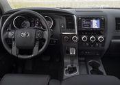 2020 Toyota Sequoia TRD-14