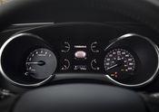 2020 Toyota Sequoia TRD-16