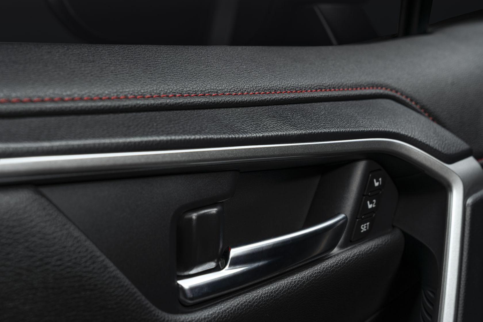2021 RAV4-Prime Interior 11