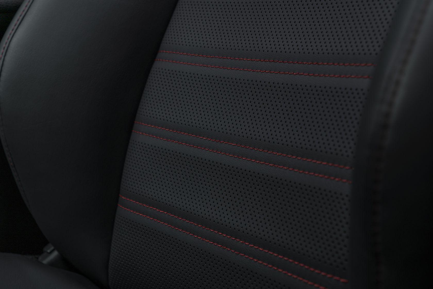 2021 RAV4-Prime Interior 10
