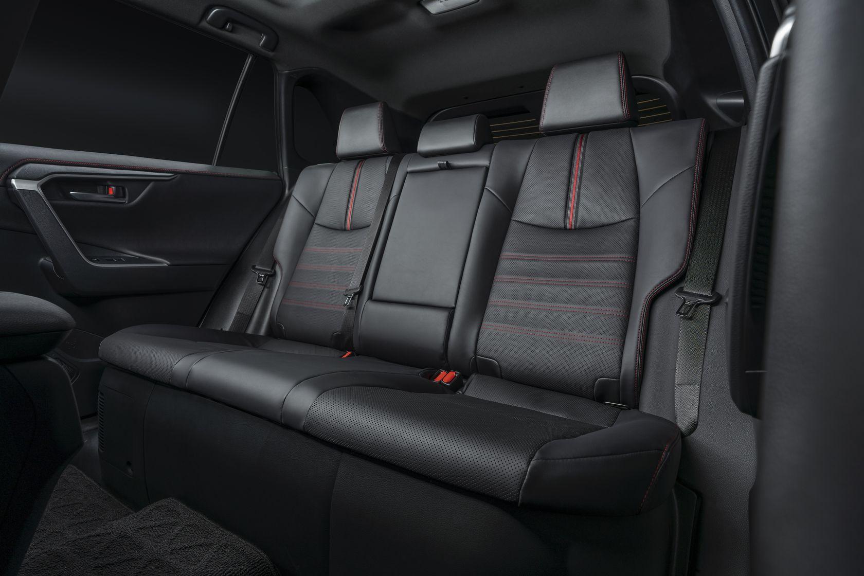 2021 RAV4-Prime Interior 07