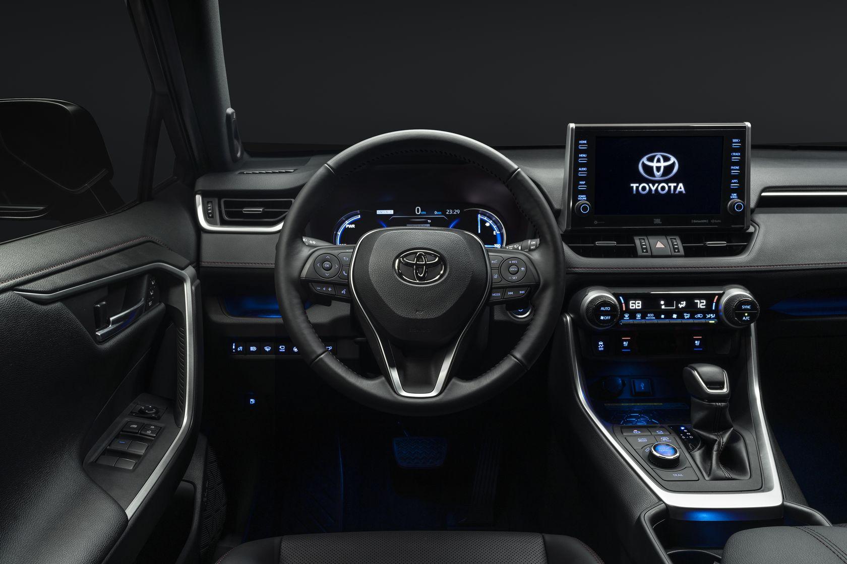 2021 RAV4-Prime Interior 06