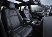 2021 RAV4-Prime Interior 01