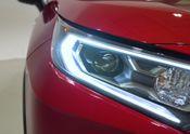 2021 Toyota RAV4 Prime B-roll 4K