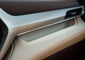 2020 Toyota Highlander Platinum AWD Harvest Beige 012