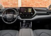 2020 Toyota Highlander_Platinum AWD Gray Metallic 002