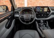 2020 Toyota Highlander_Platinum AWD Gray Metallic 003
