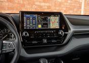 2020 Toyota Highlander_Platinum AWD Gray Metallic 004