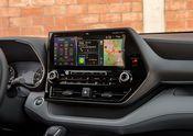 2020 Toyota Highlander_Platinum AWD Gray Metallic 005