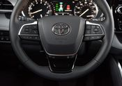 2020 Toyota Highlander_Platinum AWD Gray Metallic 006