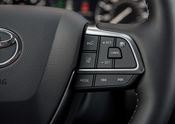 2020 Toyota Highlander_Platinum AWD Gray Metallic 007