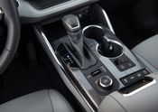 2020 Toyota Highlander_Platinum AWD Gray Metallic 009
