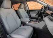 2020 Toyota Highlander_Platinum AWD Gray Metallic 010