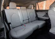 2020 Toyota Highlander_Platinum AWD Gray Metallic 011