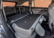 2020 Toyota Highlander_Platinum AWD Gray Metallic 012