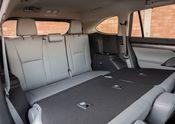 2020 Toyota Highlander_Platinum AWD Gray Metallic 013