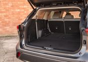 2020 Toyota Highlander_Platinum AWD Gray Metallic 014