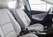 2020 Toyota Yaris Hatchback 13