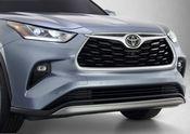 2020 Toyota Highlander 03