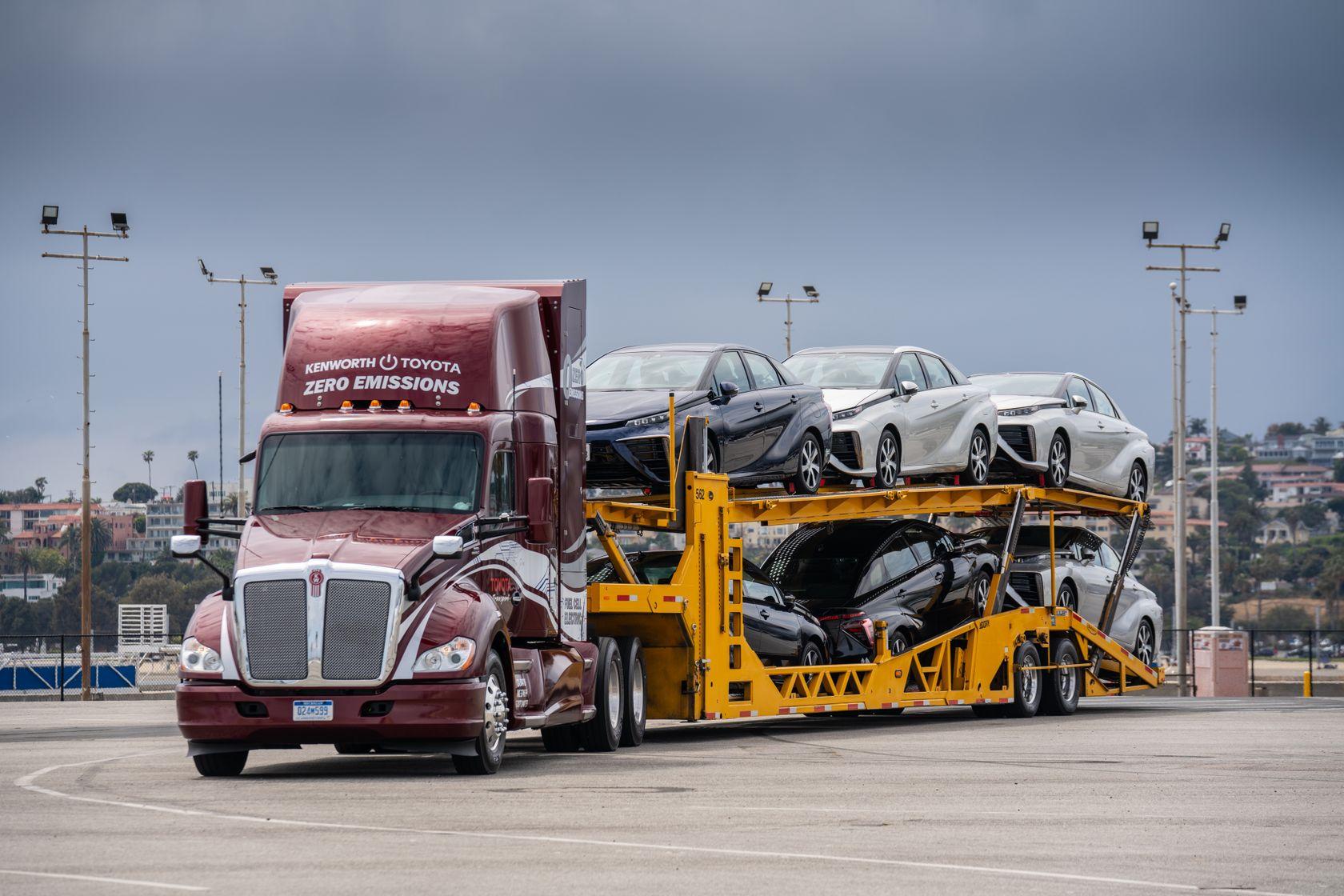 ZEV Trucking_02
