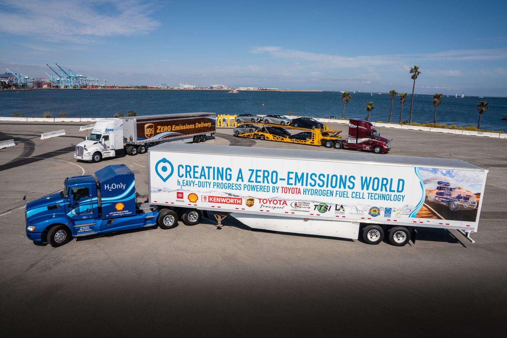 ZEV Trucking_03