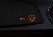 2020 Toyota 86 Hakone 14