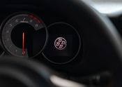 2020 Toyota 86 Hakone 11