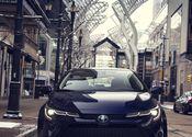 2020 Corolla Hybrid blueprint 3