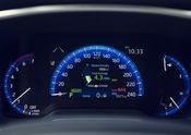 2020 Corolla Hybrid blueprint 4