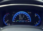 2020 Corolla Hybrid blueprint 5