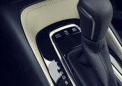 2020 Corolla Hybrid blueprint 7