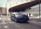 2020 Corolla Hybrid blueprint 10