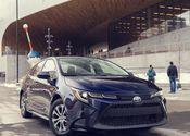 2020 Corolla Hybrid blueprint 11