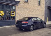 2020 Corolla Hybrid blueprint 12