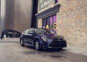 2020 Corolla Hybrid blueprint 13
