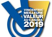 2019 Vincentric Best Value in Canada_FR