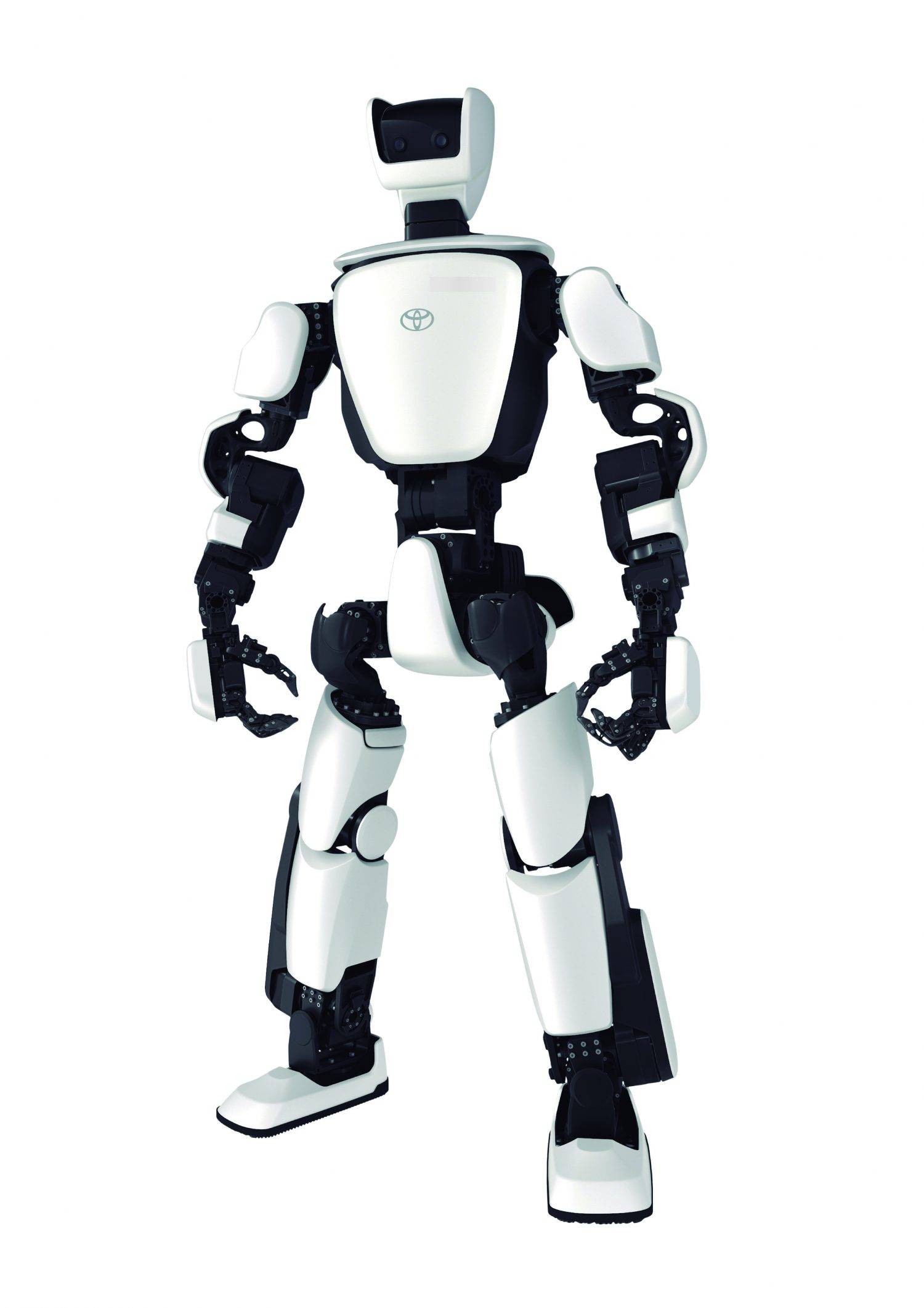 T-HR3_Humanoid_Robot_Latest-compressor-1500x2122