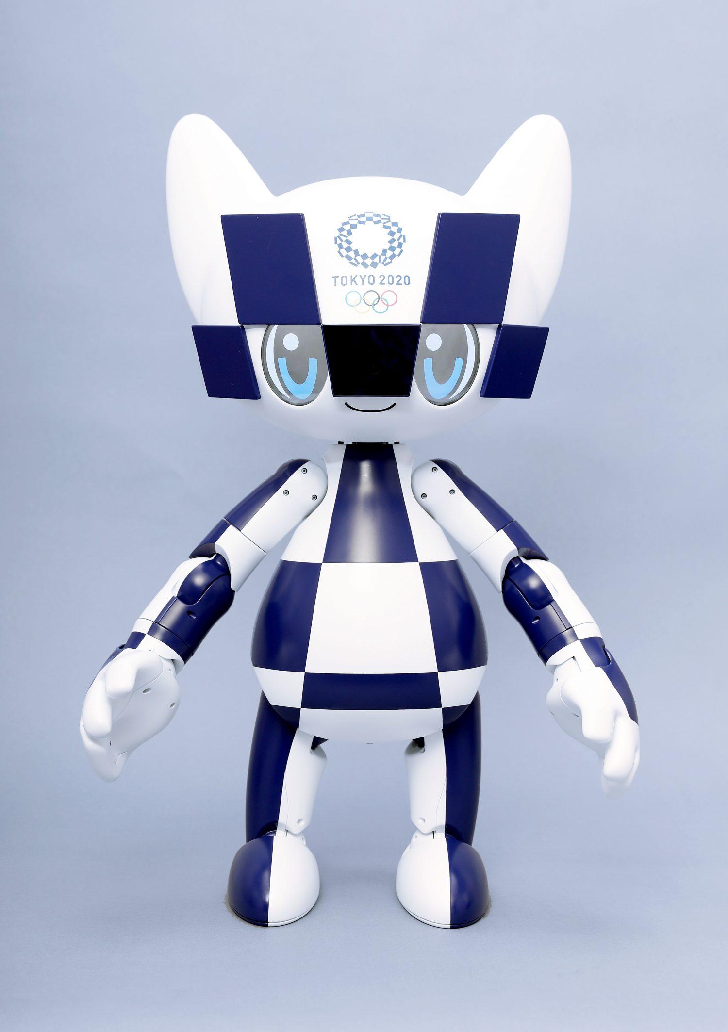 Tokyo_2020_Mascot_Robot_Miraitowa-1500x2127