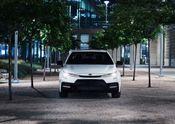 2020 Toyota Corolla Nightshade 03