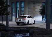 2020 Toyota Corolla Nightshade 04