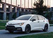 2020 Toyota Corolla Nightshade 05