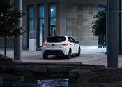 2020 Toyota Corolla Nightshade 07