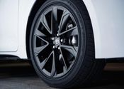 2020 Toyota Corolla Nightshade 09