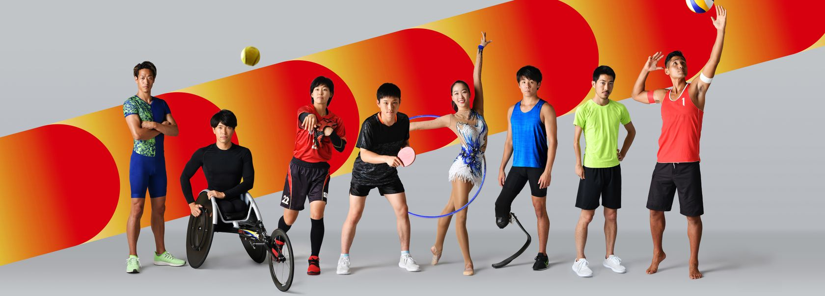 Global_Team_Toyota_Athlete_A