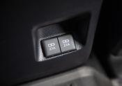 2020 Toyota 4Runner TRD Off-Road 12