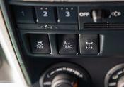 2020 Toyota 4Runner TRD Off-Road 11
