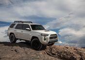 2020 Toyota 4Runner TRD Pro 04